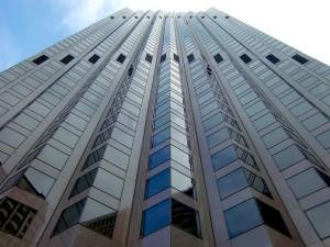 Skyscraper-300x225